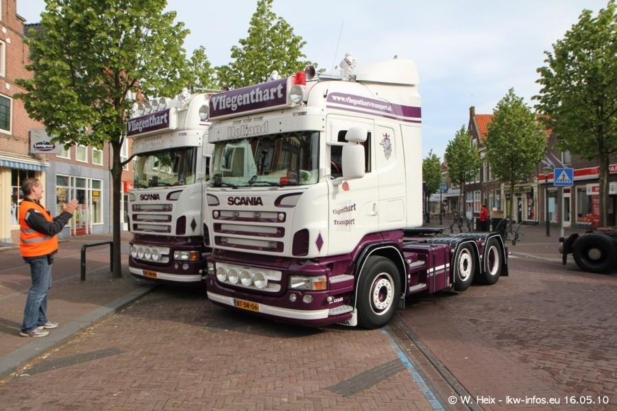 Truckshow-Medemblik-160510-194.jpg