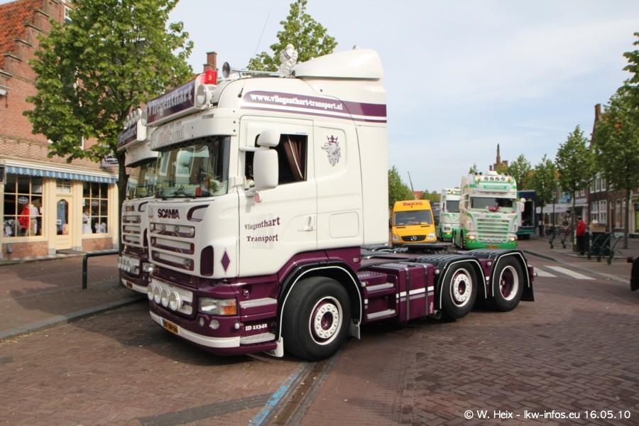 Truckshow-Medemblik-160510-195.jpg