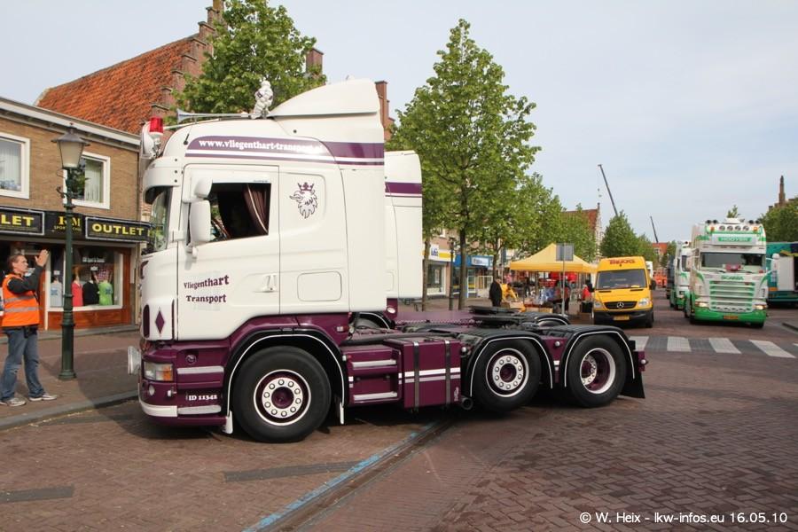 Truckshow-Medemblik-160510-196.jpg