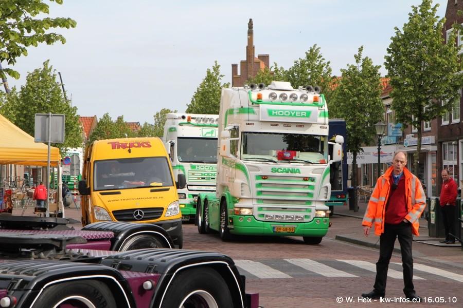 Truckshow-Medemblik-160510-197.jpg