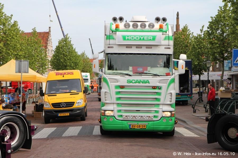 Truckshow-Medemblik-160510-198.jpg