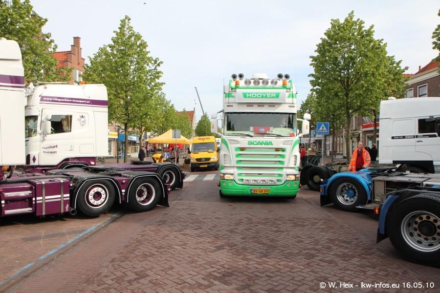 Truckshow-Medemblik-160510-199.jpg