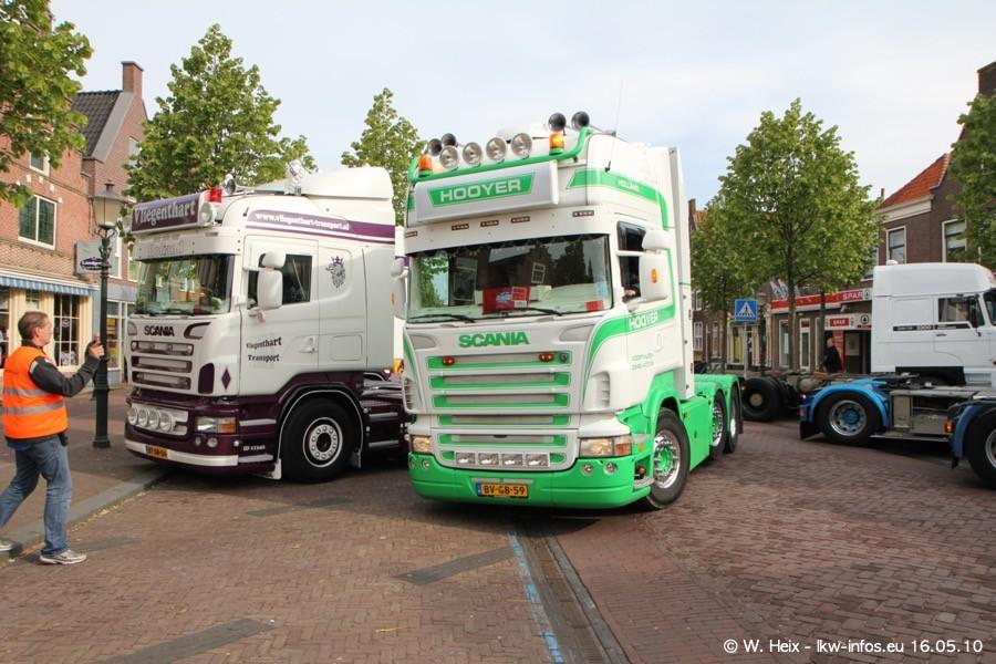 Truckshow-Medemblik-160510-200.jpg