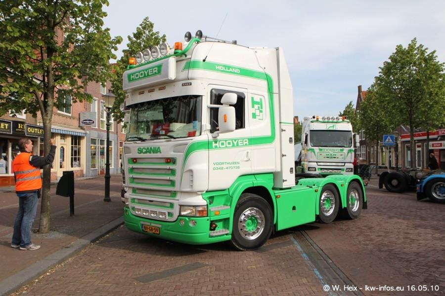 Truckshow-Medemblik-160510-201.jpg