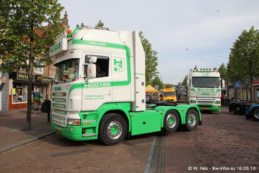 Truckshow-Medemblik-160510-202.jpg