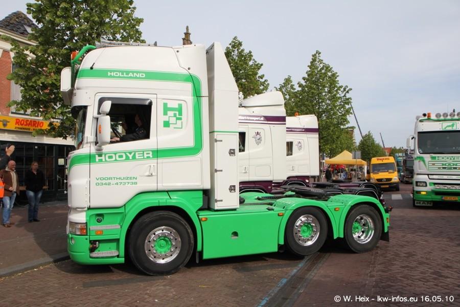 Truckshow-Medemblik-160510-203.jpg