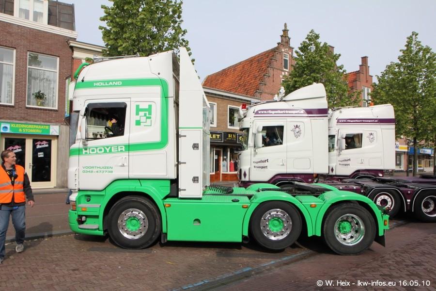Truckshow-Medemblik-160510-204.jpg