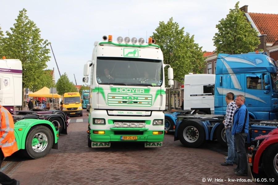 Truckshow-Medemblik-160510-205.jpg