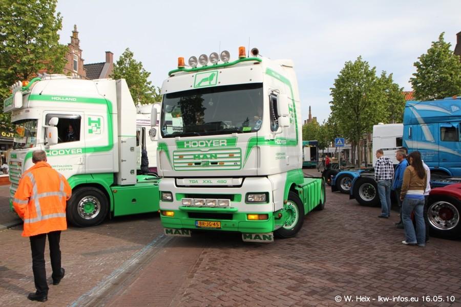 Truckshow-Medemblik-160510-206.jpg