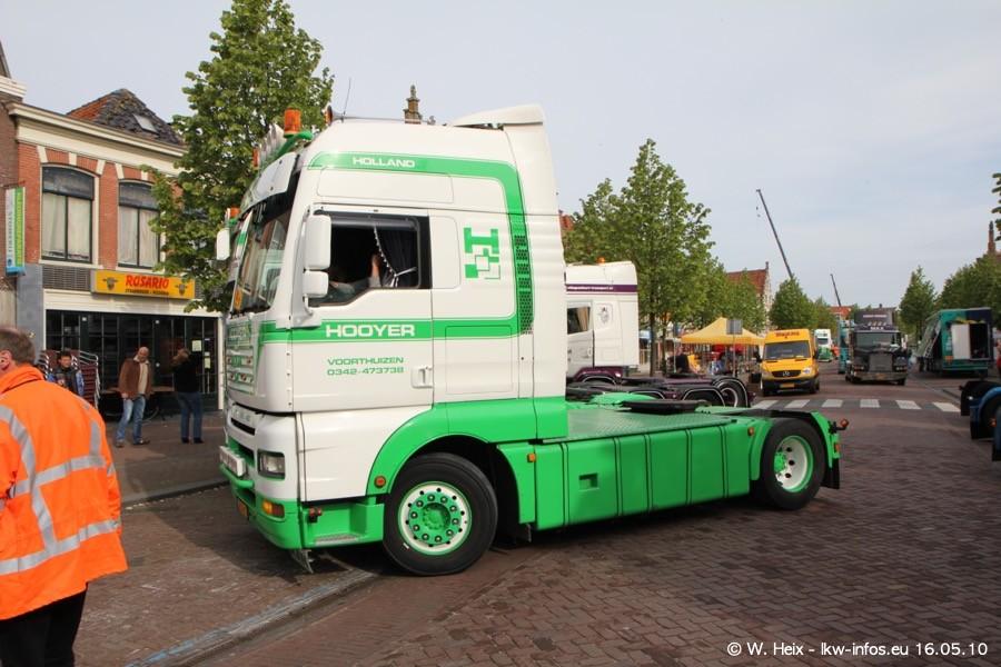 Truckshow-Medemblik-160510-207.jpg