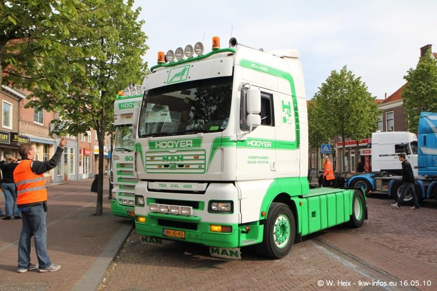 Truckshow-Medemblik-160510-208.jpg