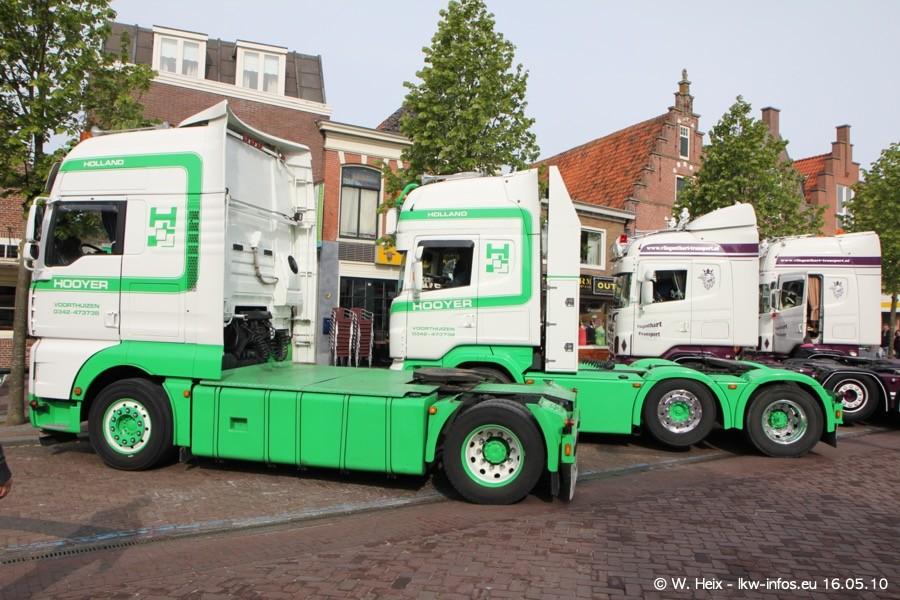 Truckshow-Medemblik-160510-209.jpg