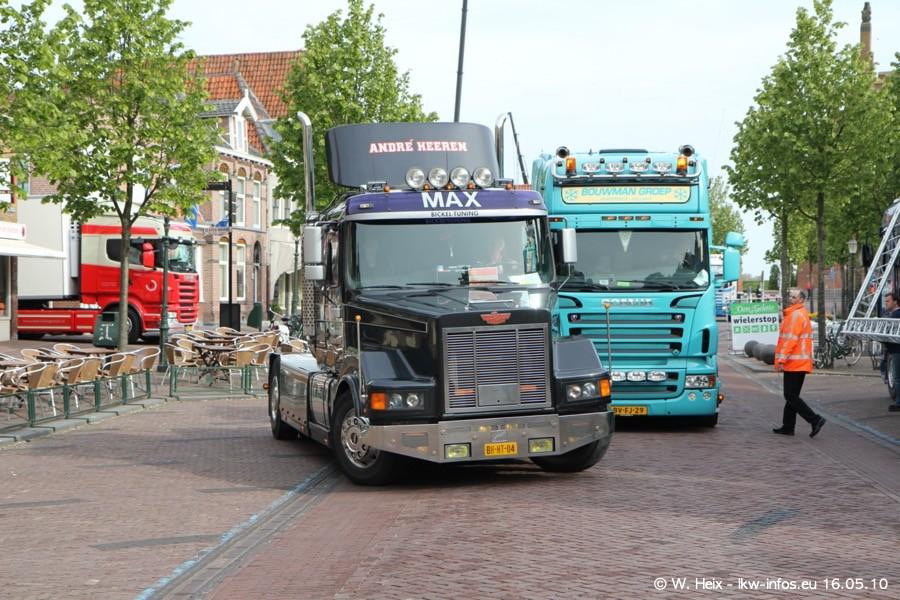 Truckshow-Medemblik-160510-210.jpg