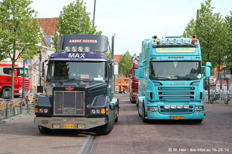 Truckshow-Medemblik-160510-211.jpg