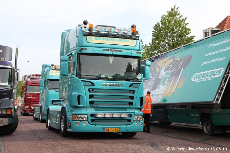 Truckshow-Medemblik-160510-212.jpg