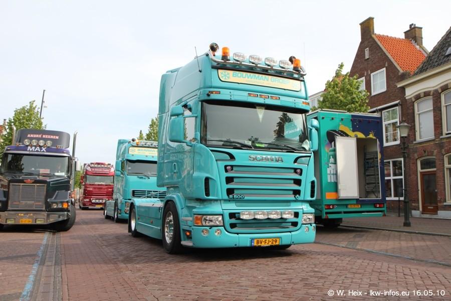 Truckshow-Medemblik-160510-213.jpg