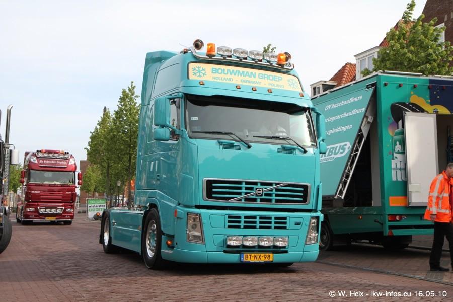Truckshow-Medemblik-160510-214.jpg