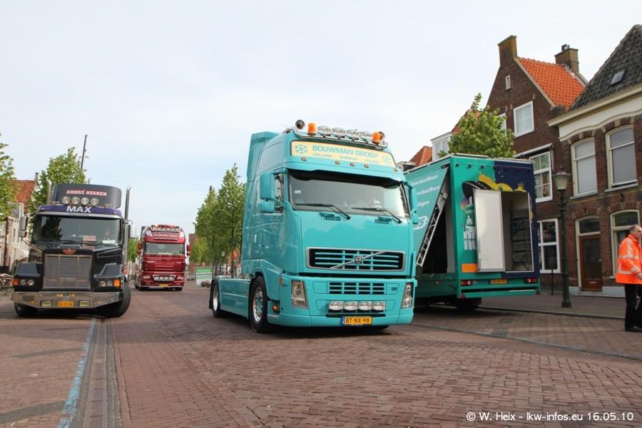 Truckshow-Medemblik-160510-215.jpg