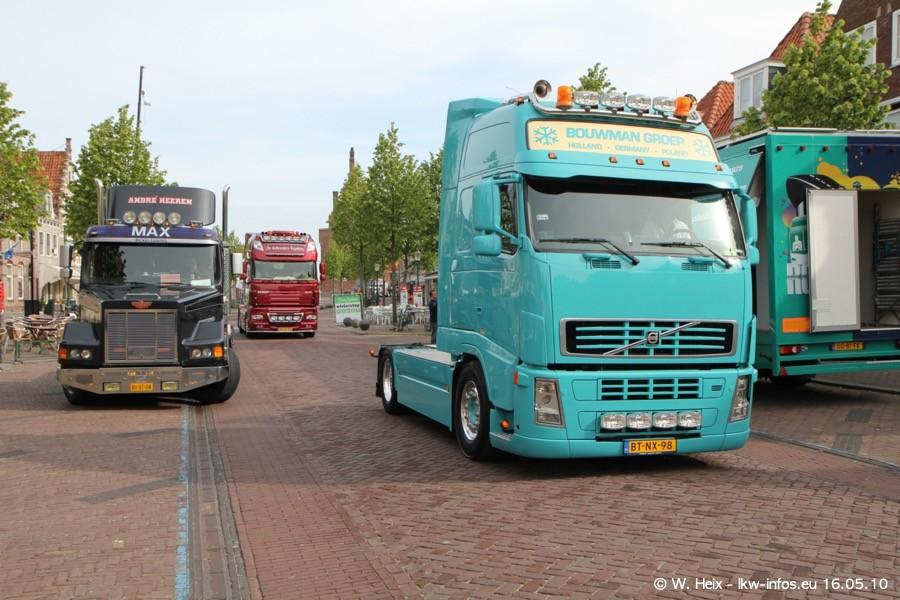 Truckshow-Medemblik-160510-216.jpg