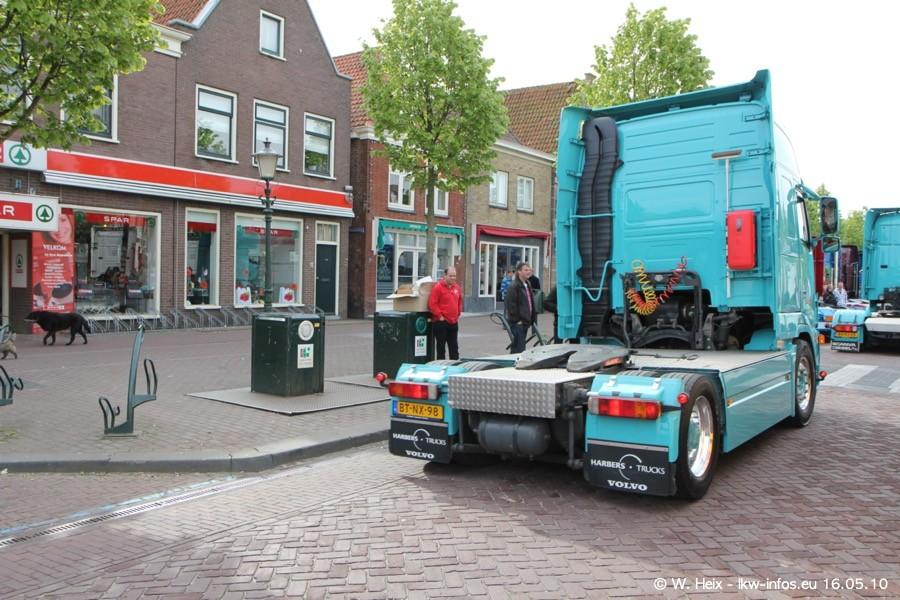 Truckshow-Medemblik-160510-217.jpg