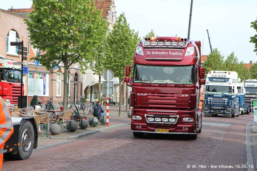 Truckshow-Medemblik-160510-218.jpg