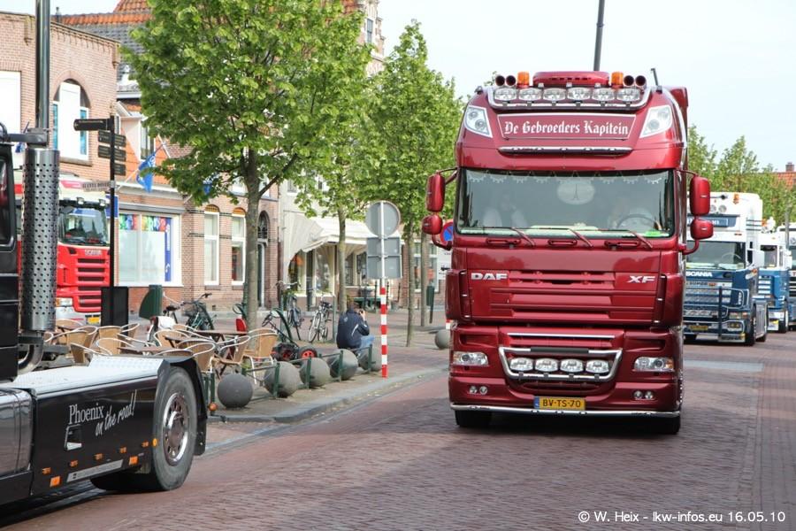 Truckshow-Medemblik-160510-219.jpg