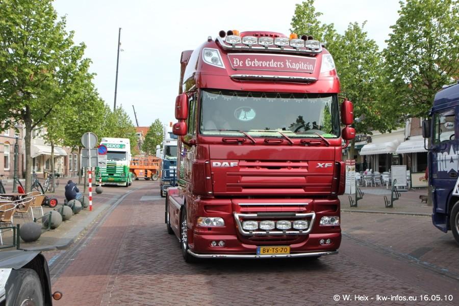 Truckshow-Medemblik-160510-220.jpg