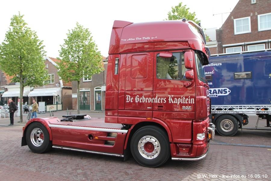 Truckshow-Medemblik-160510-221.jpg