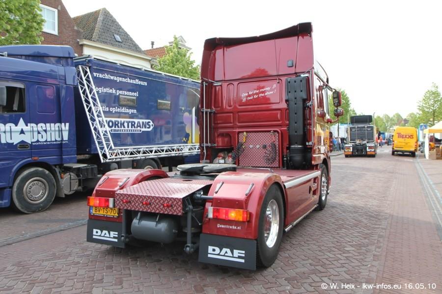 Truckshow-Medemblik-160510-222.jpg