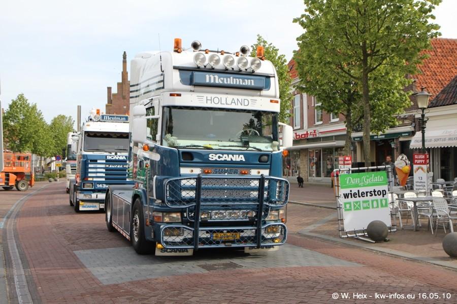 Truckshow-Medemblik-160510-223.jpg