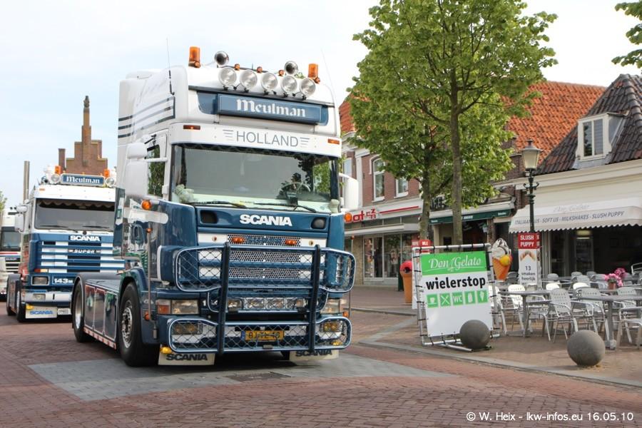 Truckshow-Medemblik-160510-224.jpg