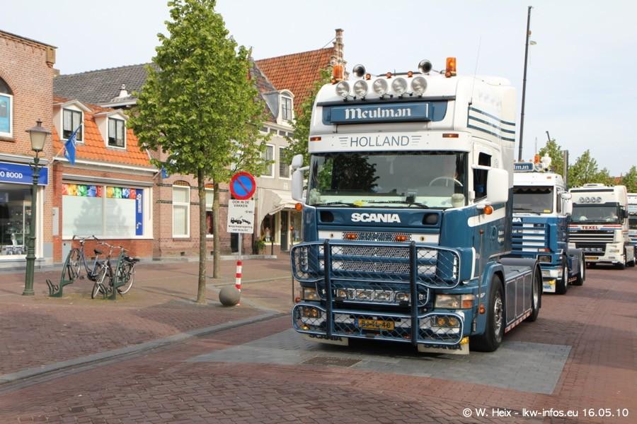 Truckshow-Medemblik-160510-225.jpg