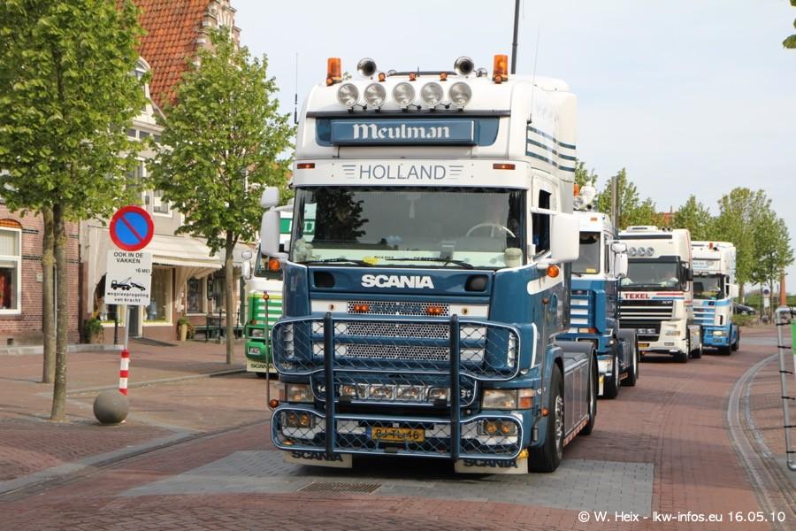 Truckshow-Medemblik-160510-226.jpg