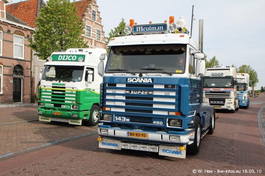 Truckshow-Medemblik-160510-227.jpg