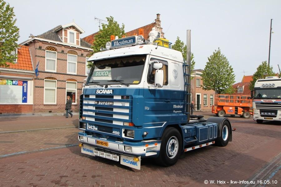 Truckshow-Medemblik-160510-228.jpg