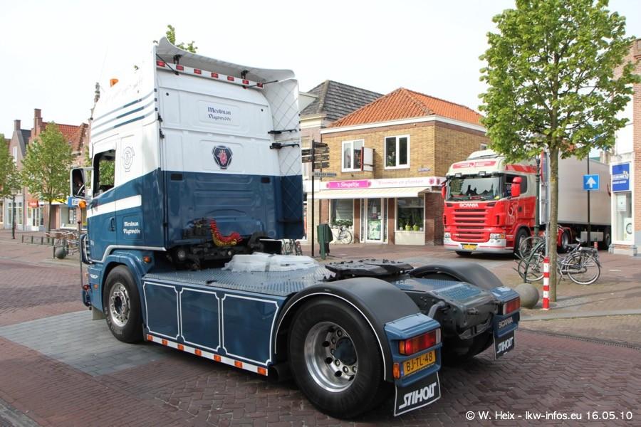 Truckshow-Medemblik-160510-229.jpg