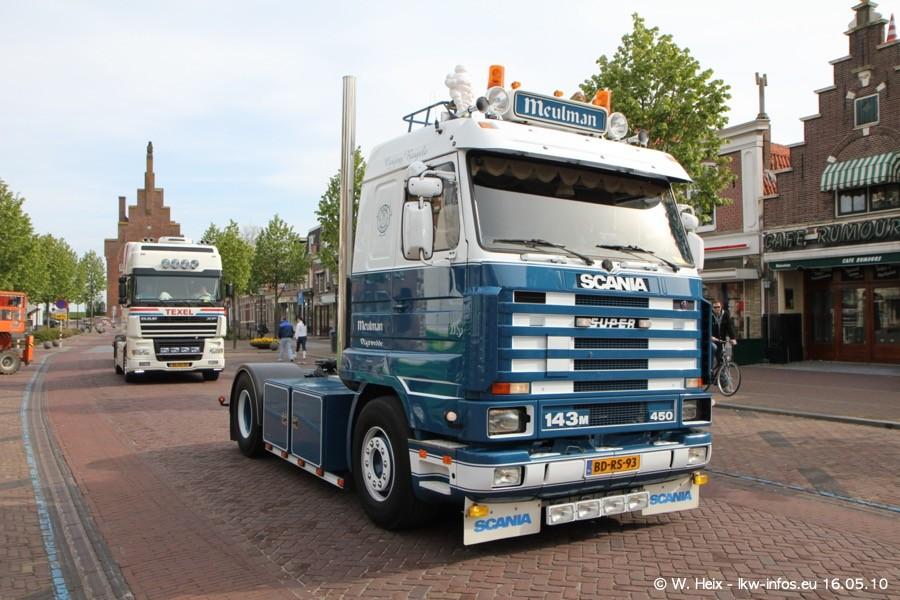 Truckshow-Medemblik-160510-230.jpg