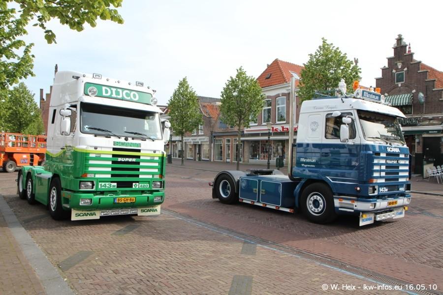 Truckshow-Medemblik-160510-231.jpg