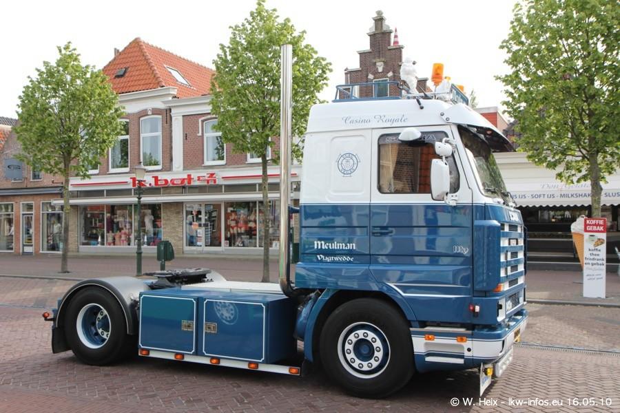 Truckshow-Medemblik-160510-232.jpg