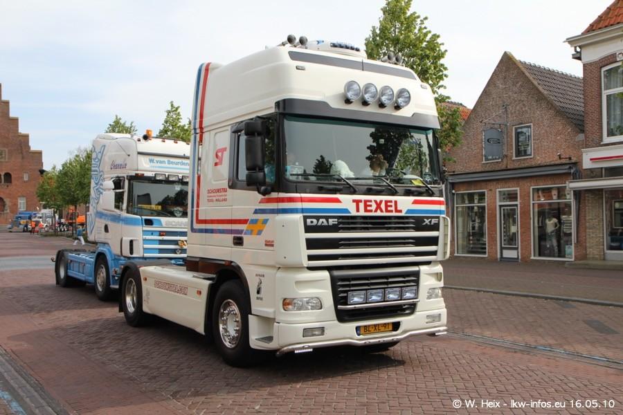 Truckshow-Medemblik-160510-233.jpg