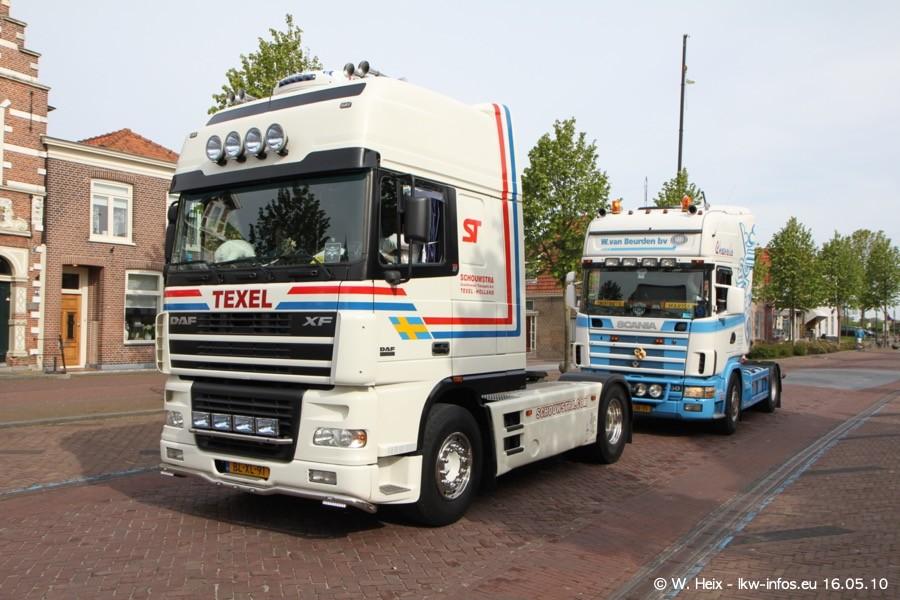Truckshow-Medemblik-160510-234.jpg