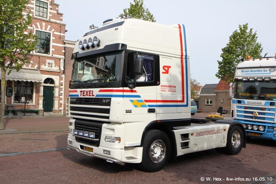 Truckshow-Medemblik-160510-235.jpg