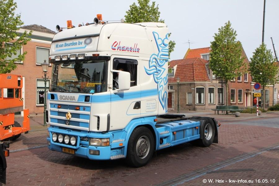 Truckshow-Medemblik-160510-236.jpg