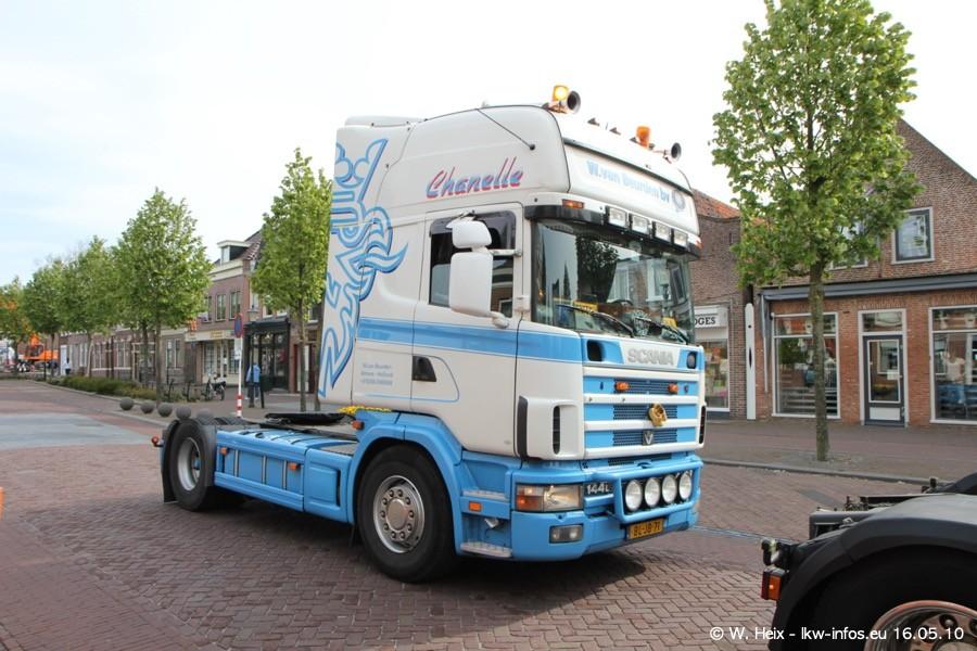 Truckshow-Medemblik-160510-237.jpg