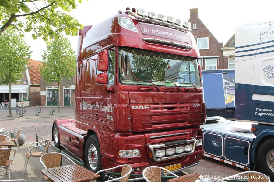 Truckshow-Medemblik-160510-238.jpg