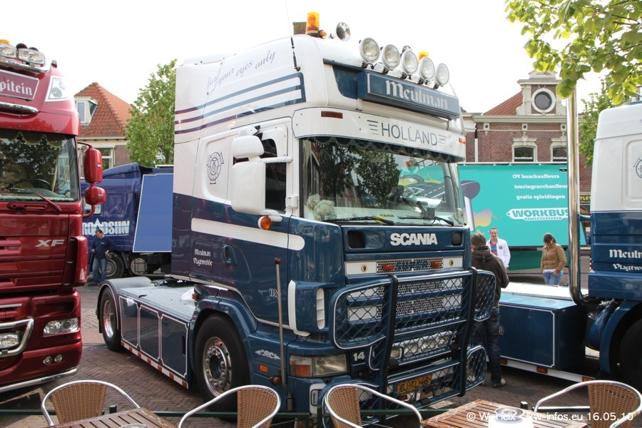 Truckshow-Medemblik-160510-239.jpg