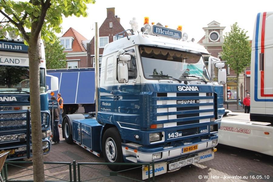 Truckshow-Medemblik-160510-240.jpg