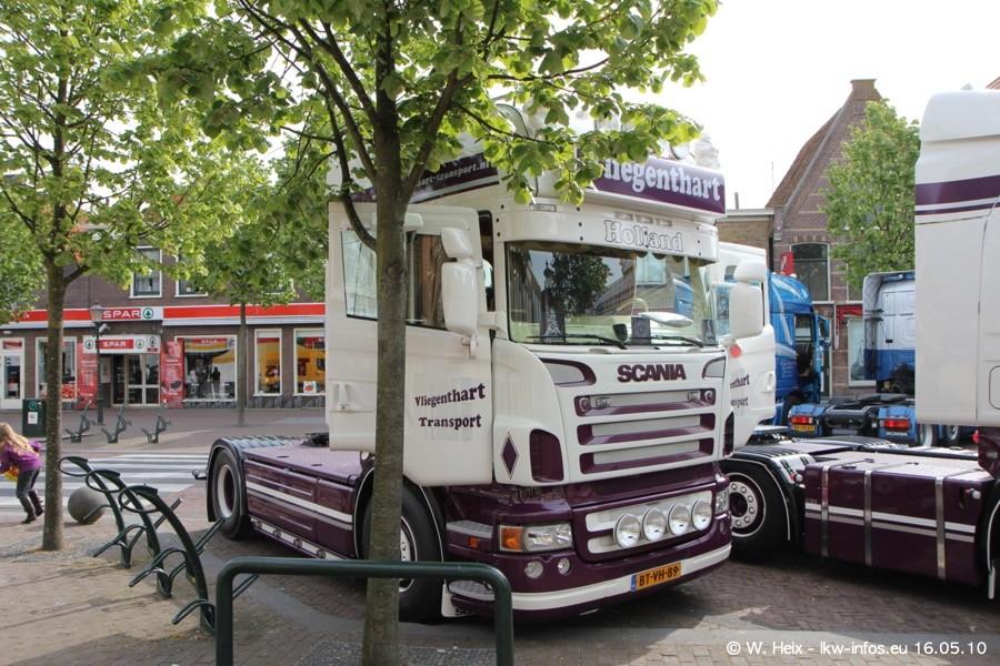 Truckshow-Medemblik-160510-241.jpg