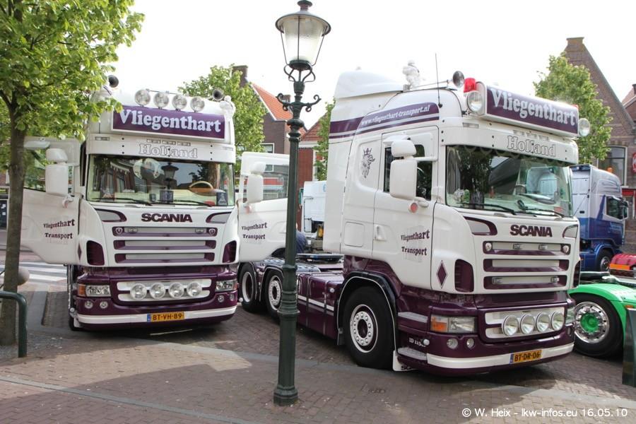 Truckshow-Medemblik-160510-242.jpg