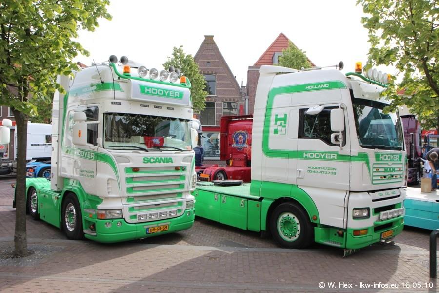 Truckshow-Medemblik-160510-243.jpg